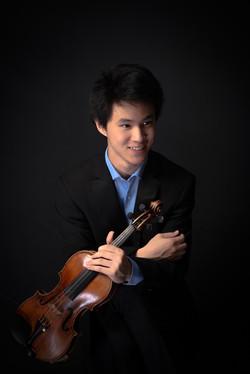 Kevin Zhu Pic (2)