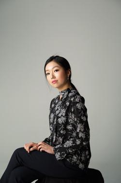 SuYeon Kim Pic 2