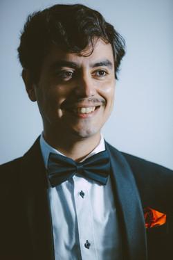 Leonardo Navarro Pic 1
