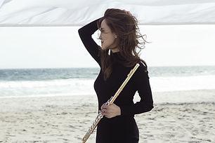 Jasmine Choi Pic (1--).jpg