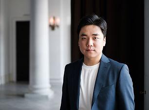 Jeung Beum Pic (2).jpeg