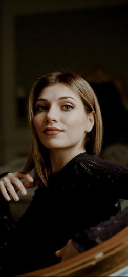 Diana Tishchenko Pic  (1)