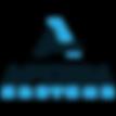 Aporia Customs Dark Stacked Logo.png