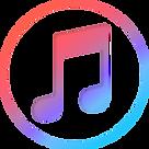 iTunes_logo.png