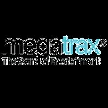 Megatrax transparetn.png