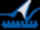 Acoustyx_Logo_600x600_2x.png