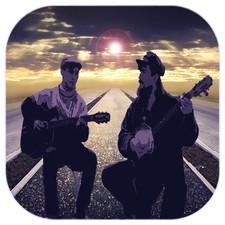 Acoustic Indie Folk - Instrumental Album Megatrax