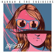 H&E - Begin (Album Art).png