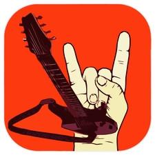 Dark Indie Rock - Instrumental Album Megatrax