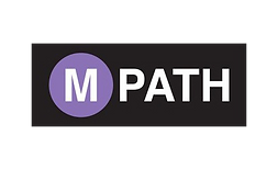mpath.png