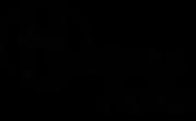 Heritage_logo_Black_quality.png