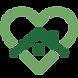 Logo Pflegewegweiser.png