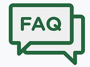 FAQ Button (2).png