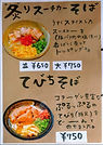 DSC_0040.JPG.jpg
