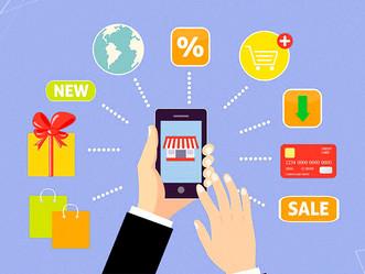 Como as mudanças nos hábitos do consumidor moderno podem afetar as vendas da sua empresa