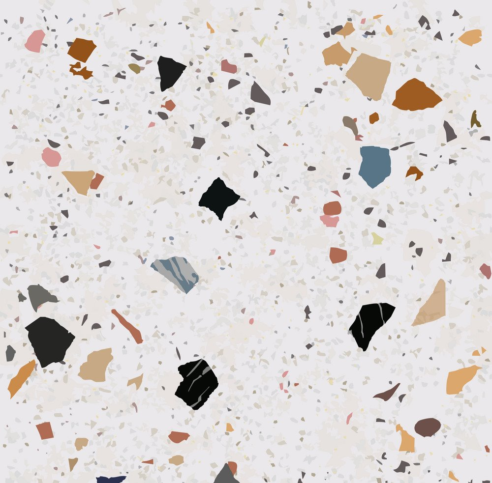 tile-terrazzo-pattern-with-colorful-ston