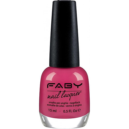 Esmalte Orchids Collection Faby