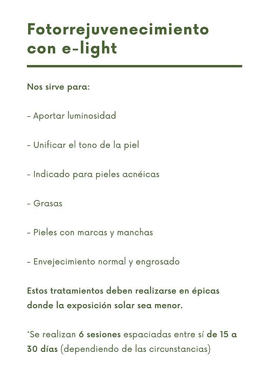 elighttttprecios BYME-2.png