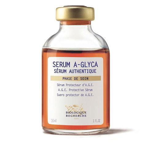 Sérum A-Glyca Biologique Recherche