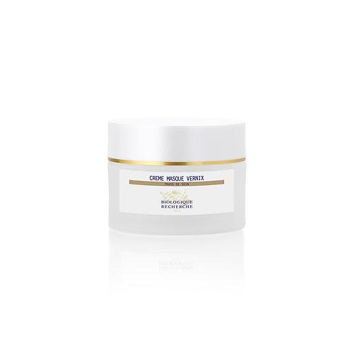 Crème Masque Vernix 50ml Biologique Recherche