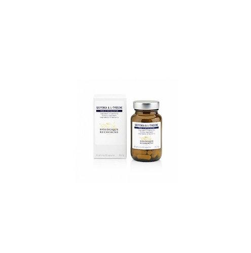 Griffonia & L-Tyrosine 60 cápsulas Biologique Recherche