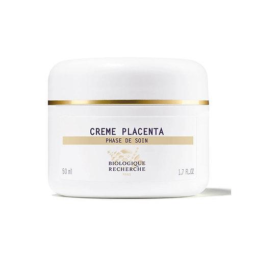 Crème Iso-Placenta 50ml Biologique Recherche