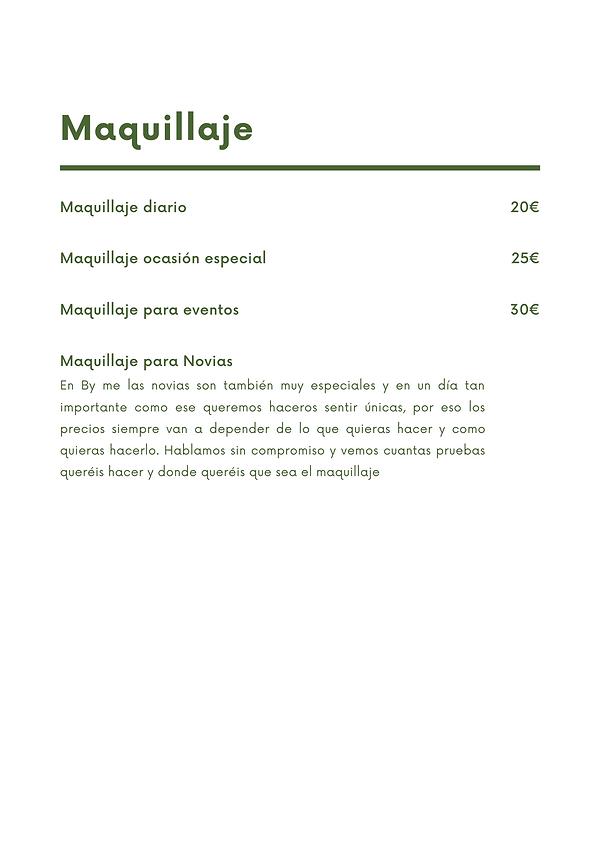 MAQUILLAJE precios BYME-2.png