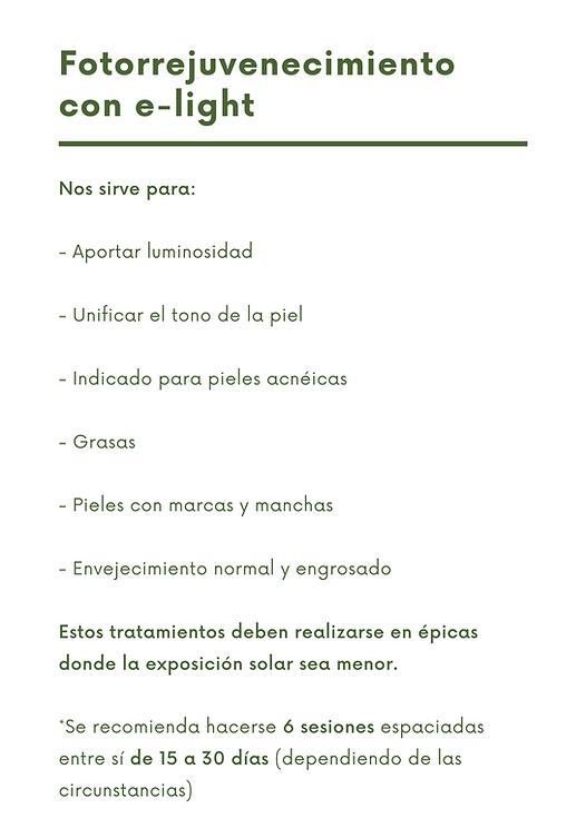 precios BYME-2.png