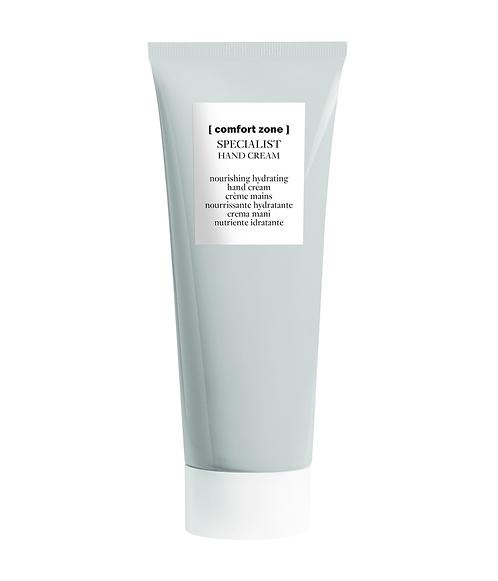 Specialist Hand Cream Comfort Zone