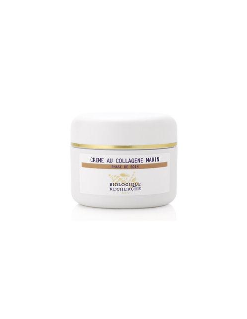 Crème au Collagène Marin 50ml Biologique Recherche