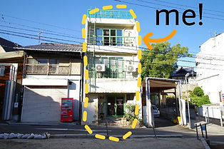 PicsArt_10-20-08.48.41.jpg