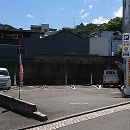 DSC_3286.JPG.jpg