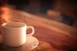 コーヒー_edited