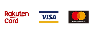 logo_PayVM.png