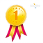 —Pngtree—gold first medal_3132616.png