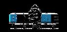 logo-BINÖME-DERNIERE-VERSION2.png