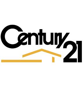 Century21.png
