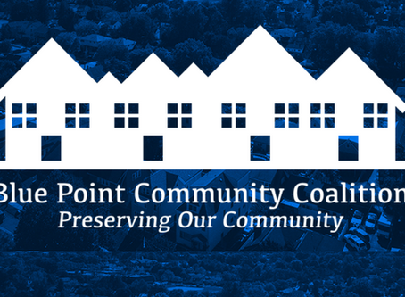 Blue Point Community Coalition merges with Blue Point Civic Association