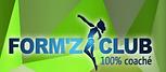 logo form'z club.PNG