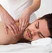 Massages Énergétiques personnalisés