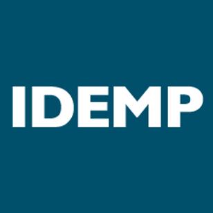 idemp.png