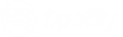 Spotify_Logo_RGB_White.png