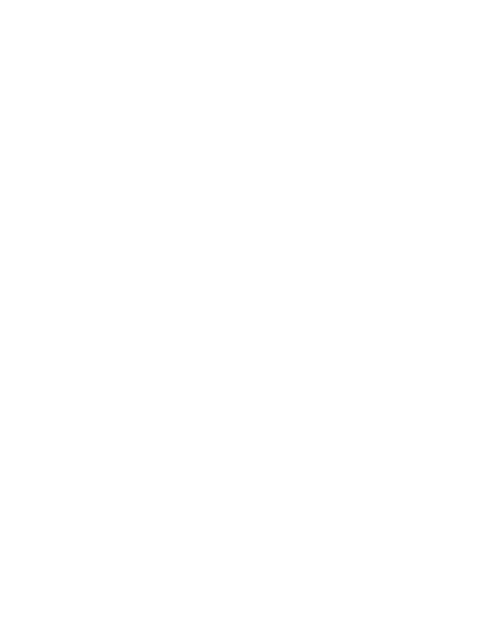 CurbsideLyricsWhite.png