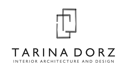 Tarina Dorz Interior Architecture and Design