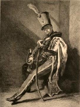 Jean-Louis Couturier