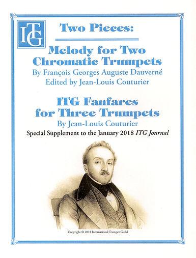 FGA Dauverné Jean-Louis Couturier