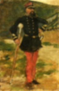Jean-Louis.Couturier.com
