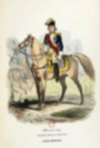 Maréchal Soult
