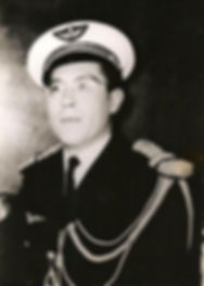 Jacques Devogel (1926-1995).