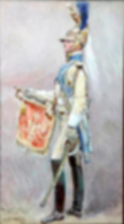 Alphonse Lalauze